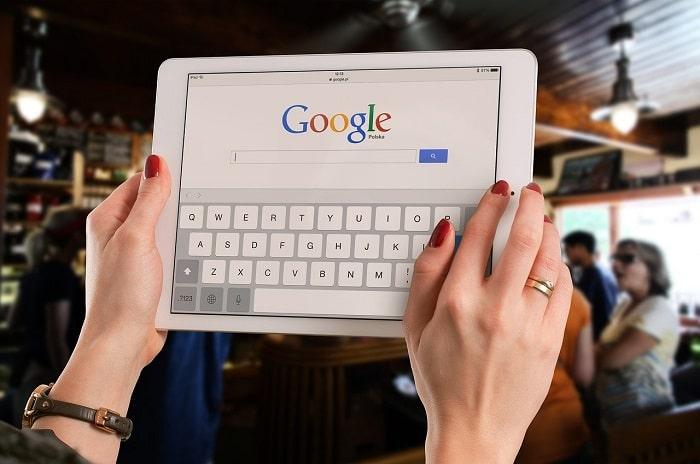 Google検索でクックパッドが上位に表示されるのがうざい!何とかならないの?