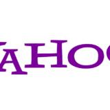 Yahoo!の芸能ニュースや広告がうざい【ブロックは可能?】